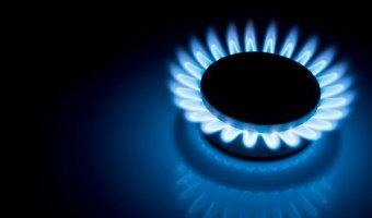 Energia Elettrica e Metano in Rete